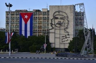 cubanos libertad manifiestan regimen