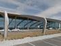 destinos aeropuerto leon-Digital de León