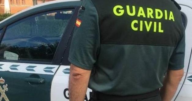 detenidos ladrones supermercados leon-Digital de León