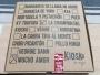 divertidos nombres pizzeria leon-Digital de León