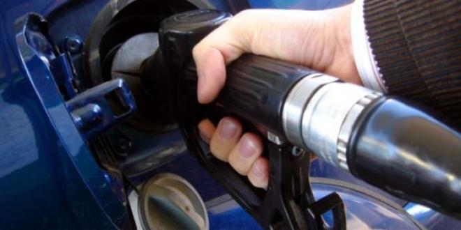 butal subida precio gasolina-Digital de León