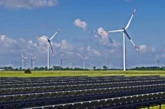 energias renovables mercados-Digital de León