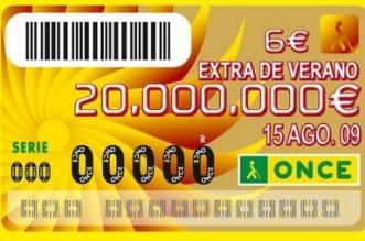euros leon loteria once-Digital de León