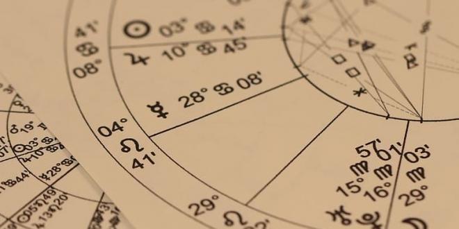 horoscopo fin semana 1 agosto-Digital de León