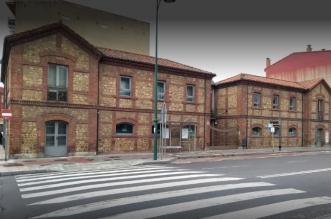 instituto empleo universidad leon-Digital de León