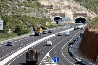 leon junta autovia portugal-Digital de León