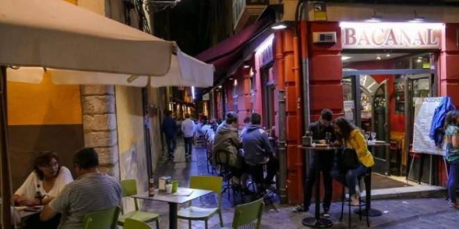 leon recupera turismo pandemia-Digital de León