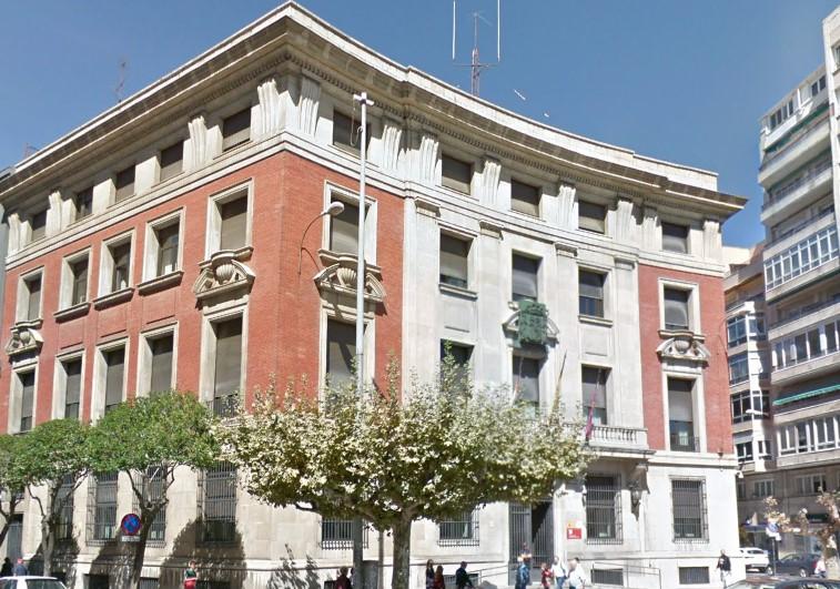 leonesa jucio gobierno espana-Digital de León