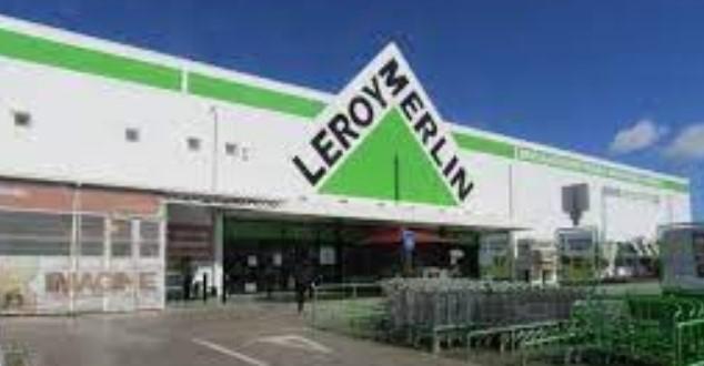 leroy merlin arranca leon-Digital de León