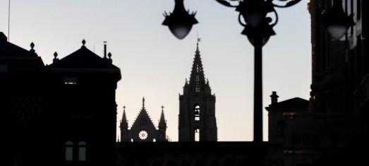 mejores empresas espana leon-Digital de León