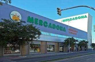 mercadona supermercados portugal-Digital de León