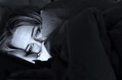 motivos no duermes mueres-Digital de León