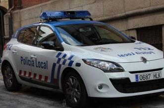 plazas policia local castilla leon