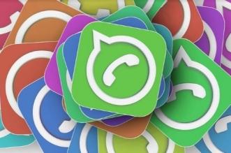 poner icono whatsapp colores