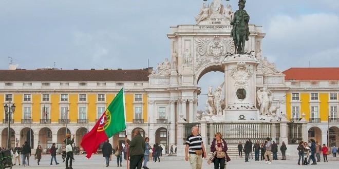 portugal pertenecio leon