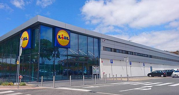 producto supermercado lidl-Digital de León