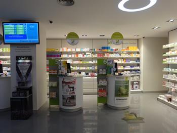 prohiben medicina espana - Digital de León