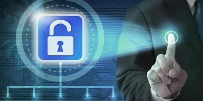 proyecto ciberseguridad leon