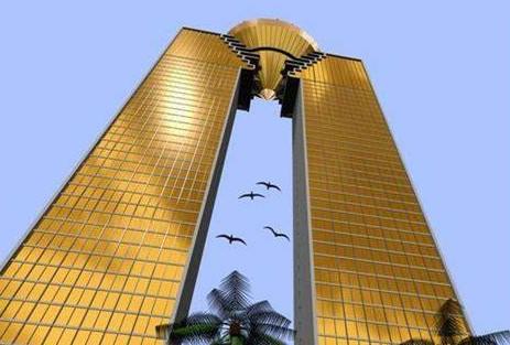 rascacielos mas grande europa benidorm