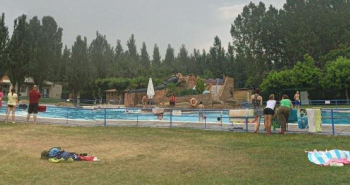 reapertura piscina valencia don juan
