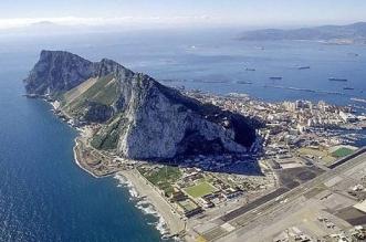 reino unido ue gibraltar soberania-Digital de León