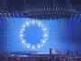representante eurovision deja musica-Digital de León