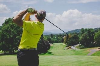 segunda edicion copa de golf leon-Digital de León