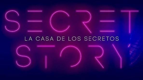 telecinco casa secretos gran hermano-Digital de León