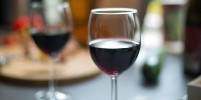 vinos leon famosos espana mundo
