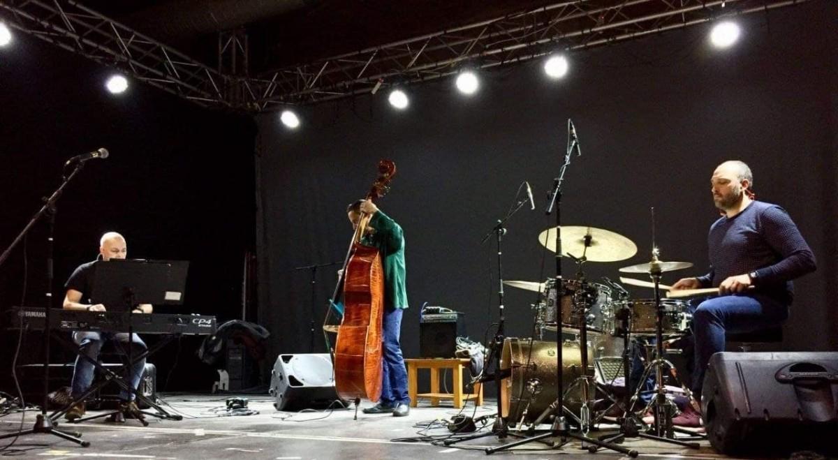 ciclo conciertos arteleon-Digital de León