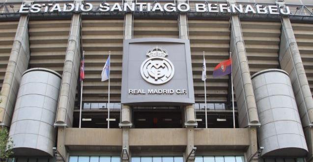 obras santiago bernabeu-Digital de León