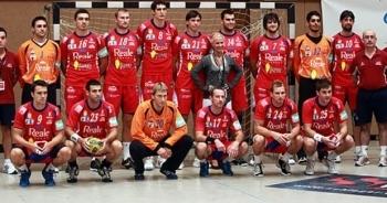 historia club deportivo ademar-Digital de León