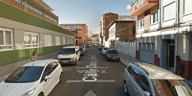 nuevo corte de agua barrio el ejido-Digital de León