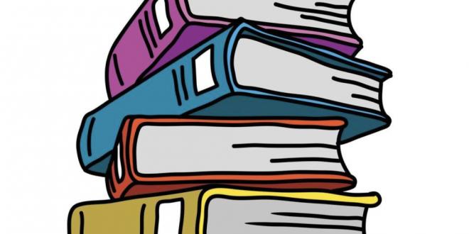 libros adolescentes promover lectura- Digital de León
