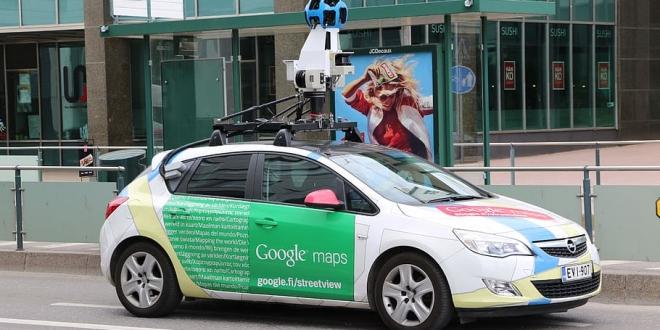 eliminar casa google maps-Digital de León