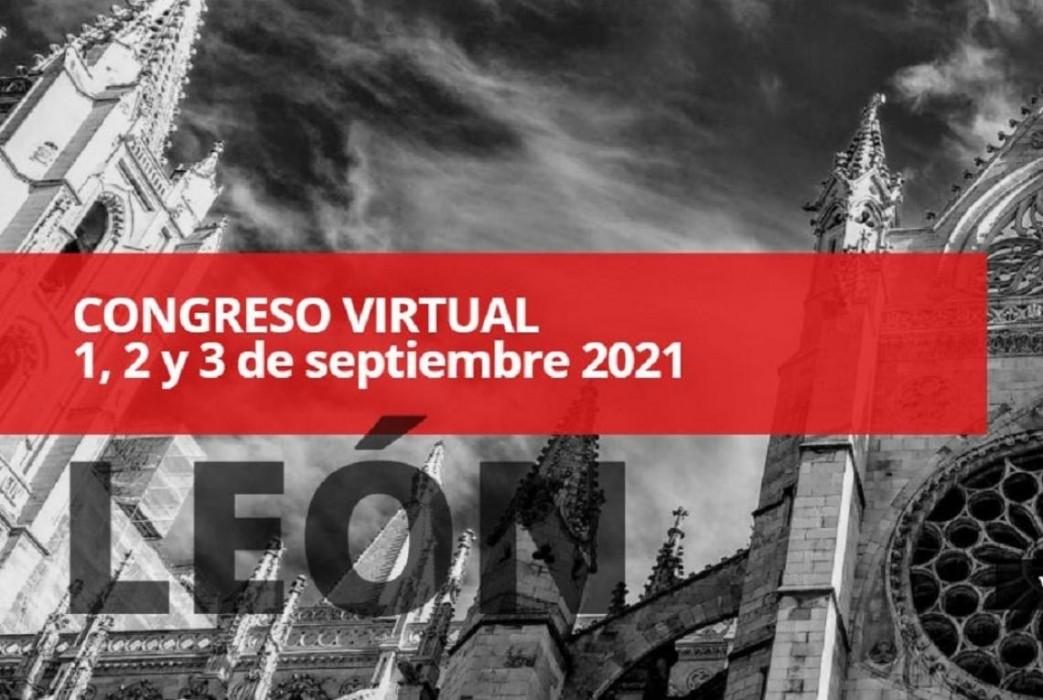 ule congreso internacional espanol-Digital de León