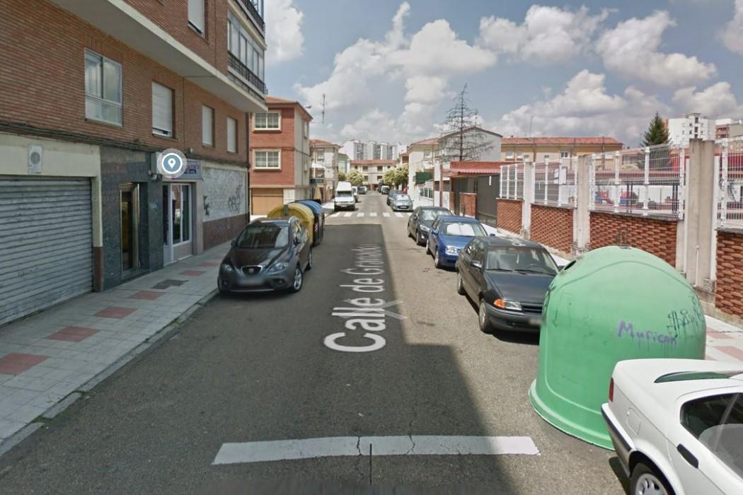 corte de agua calles leon-Digital de León