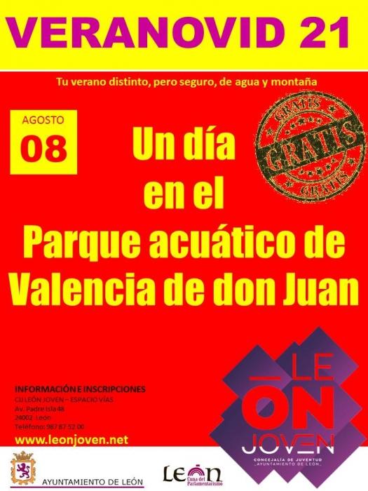 actividades gratuitas jovenes leon-Digital de León