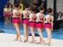 denuncia entrenadora gimnasia ritmica