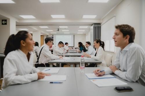 contratacion jovenes leon-Digital de León
