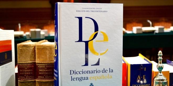 congreso espanol leon-Digital de León