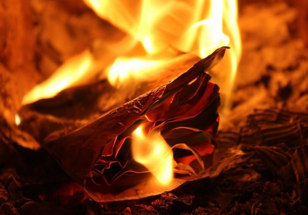 incendio vivienda armunia-Digital de León