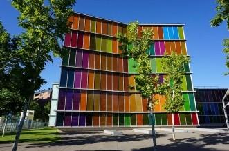 oferta cultural museos castilla leon-Digital de León