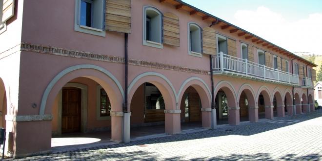 actividades museo siderurgia mineria-Digital de León