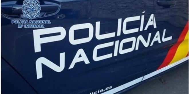 detenido hombre degollar-exnovia cuter-Digital de León