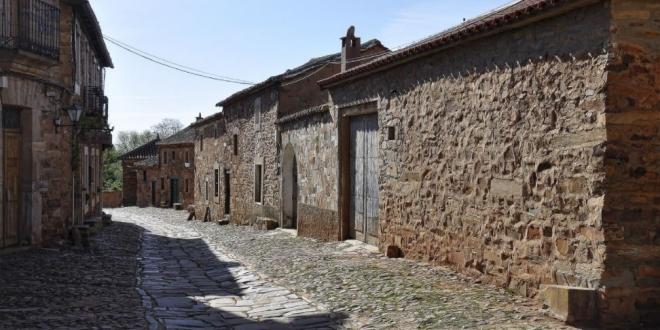 charlas al fresco patrimonio-Digital de León