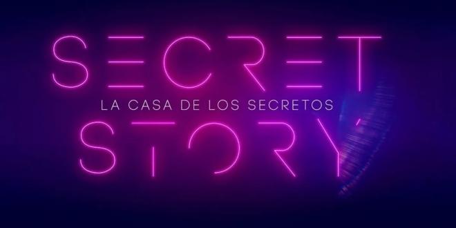 lucia pariente secret story-Digital de León