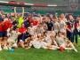 medalla seleccion futbol espana jjoo-Digital de León