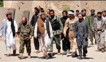 afganistan se queda solo-Digital de León