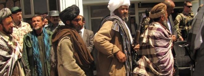 afganos mueren escapar talibanes-Digital de León